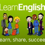 English language classes at British Council, Colombo & Kandy
