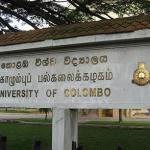 Certificate in Business English – University of Colombo