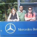 Study in Germany – Apply for Summer Programs