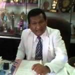 Principal Lanka