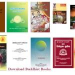 Download Buddhist books free