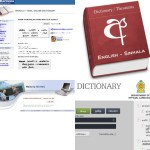 Sinhala online Dictionaries, mobile-phone apps and download books