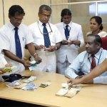 Sri Lanka Customs Vacancies