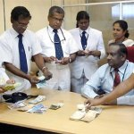 Sri Lanka Customs Vacancies