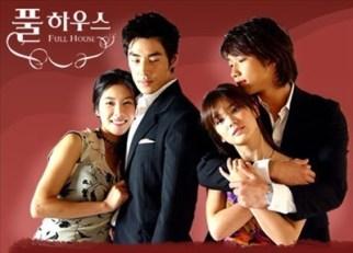 Full-house-full-house-korean-5726029-400-288