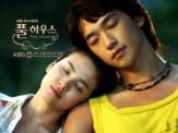 Korean-drama-full-house-poster-1