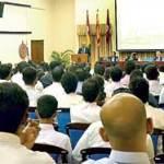 PIM Sri Lanka