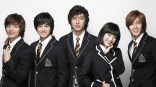 Boys_Over_Flowers_Group