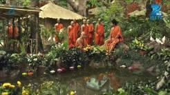 Budham saranam gachchami