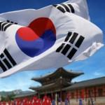 Korean Jobs for Sri Lankans – Examination to qualify Employment Permit System EPS