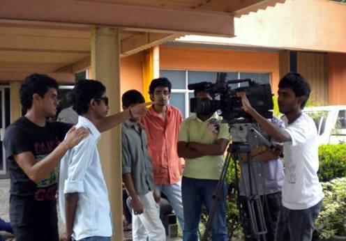 Sri Lanka Television Training Institute