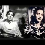 Download Old Sinhala songs- Gramophone, Drama, film & Rukmani Devi- torrent