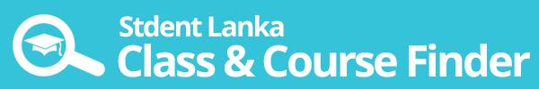 Find Tuition Classes - StudentLanka Finder