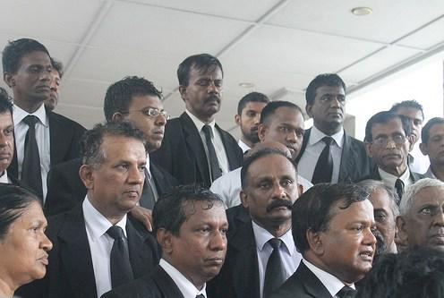 Lawyers Law degree LLB