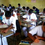 GCE A/L 2017 Exam Dates – from 8 Aug to 2 September