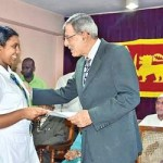 Pakistan Jinnah Scholarships for Sri Lankan Youths to educate in Sri Lanka