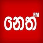 Neth FM app