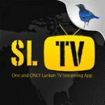 SLTV 175x175