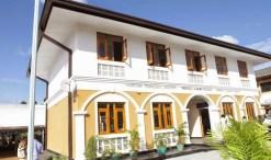 mahindodaya technology labs