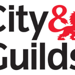 City & Guilds Courses – become British qualitfied Chartered Engineer