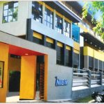 NIBM – National Institute of Business Management