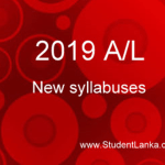 a-level-2019-new-syllabus-download