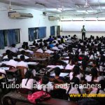 2019 A/L – Select Subjects, Tuition Teachers and Classes