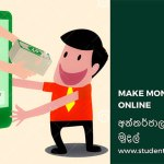 10 Ways to Make Money Online on Internet