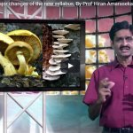 Download A/L Biology videos by Dr Hiran Amarasekera