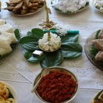 sinhala new year lanka