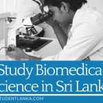 Why Study Biomedical Science BMS?