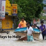 flooding-in-Sri-Lanka-2017-ways-to-help
