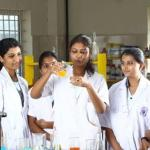 Recruitment for Ayurveda Student Nurse Training