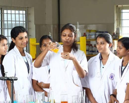 Ayurveda nursing