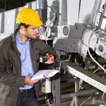 mechanical jobs careers in sri lanka