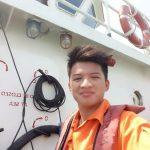 seaman courses sri lanka