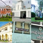 highest-ranked-best-schools-2019-scholarship-cut-off ananda royal visakha devi nalanda ratnavali