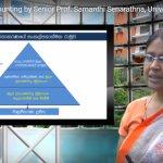 Accounting Prof Samanthi