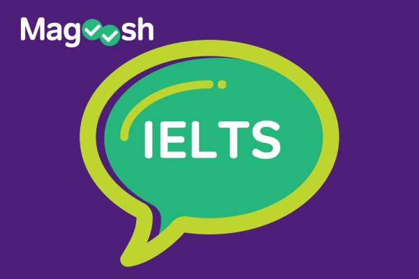 IELTS-for Sri Lankans