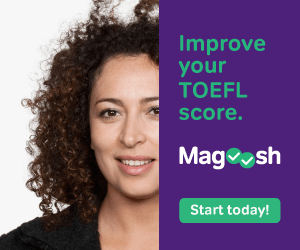 TOEFL online course for sri lankans