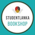 studentlanka bookshop