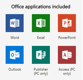 Microsoft office word excel powerpoint 6 applications sri lanka