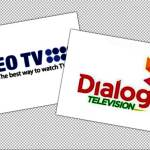 Peo-TV-vs-Dialog-TV