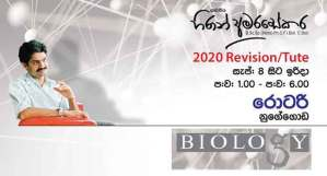 2020-Revision-Biology