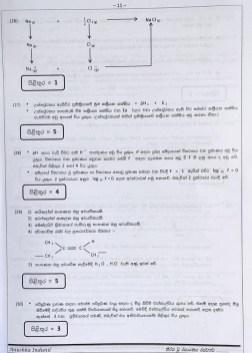 Chemistry 2019 MCQ Anushka Indunil (12)