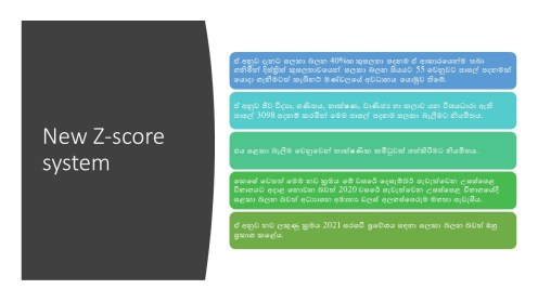 School based Z score sri lanka (2)