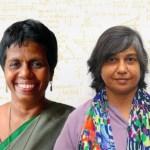 Education forum on covid 19 education crisis in Sri Lanka