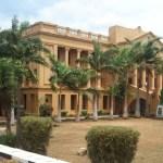 rajarata university bsc external degree