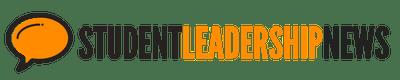 Student Leadership News