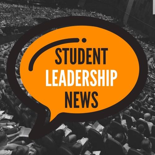 Episode 29 - Being Organised is ESSENTIAL in Leadership